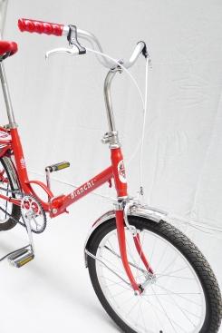 Bianchi-folding-red-11