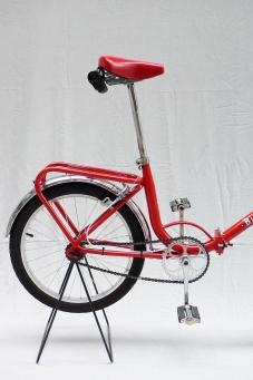 Bianchi-folding-red-13
