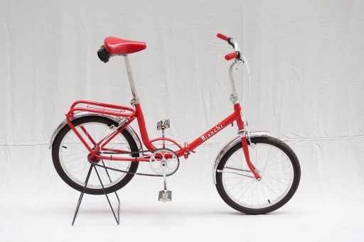 Bianchi-folding-red-15
