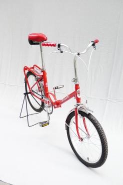 Bianchi-folding-red-2