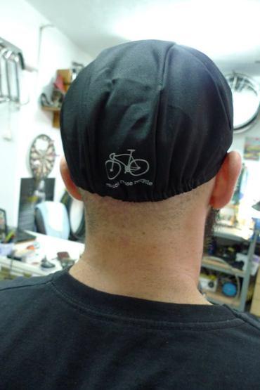 bicycle-hut-vbw-5