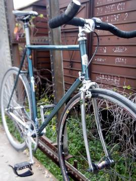 hand-made-vbw-bicycle