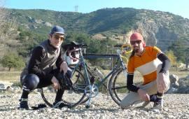 hand-made-vbw-track-bike
