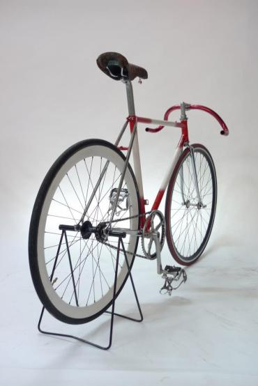 pinarello-fixed-6
