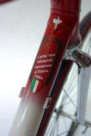 pinarello-fixed-9