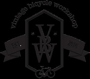 vbw_logotype-5