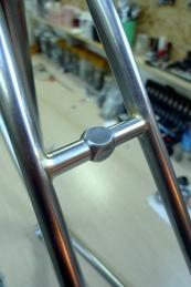 2nd_handcrafted_vbw_frame_1