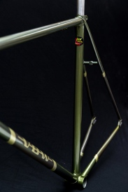 2nd_handcrafted_vbw_frame_6