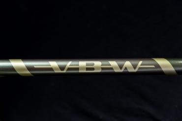 2nd_handcrafted_vbw_frame_8