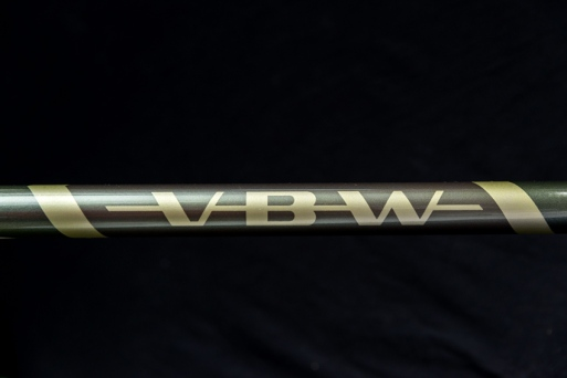 2nd_handcrafted_vbw_frame_8