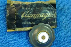 campagnolo-nos-nuovo-record-jockey-pulls-from-the-70s_1