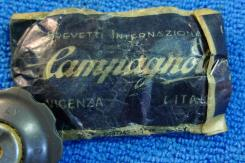 campagnolo-nos-nuovo-record-jockey-pulls-from-the-70s_2