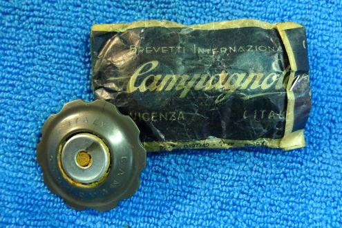 campagnolo-nos-nuovo-record-jockey-pulls-from-the-70s_3