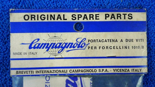campagnolo_portacatena_a_due_viti_2