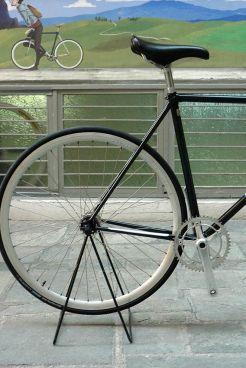 charls-bouvatier-track-plack-pearl-4