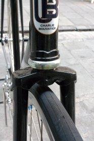 charls-bouvatier-track-plack-pearl-8