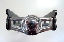track-pedal-8